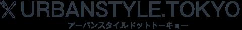 URBANSTYLE DOT TOKYO